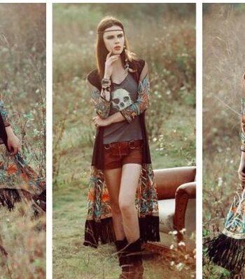 Trendswink USA women's clothes   trending dresses for women's