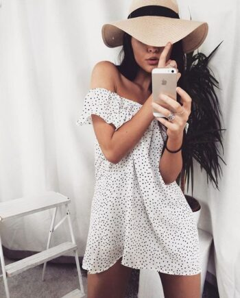ASOS _ Online shopping for the Latest Clothes & Fashion