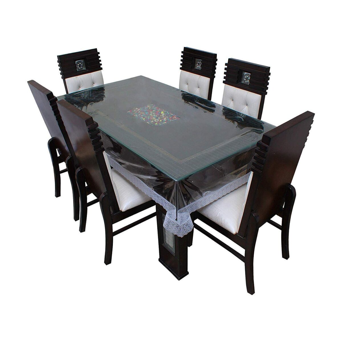 water prood Dining Table