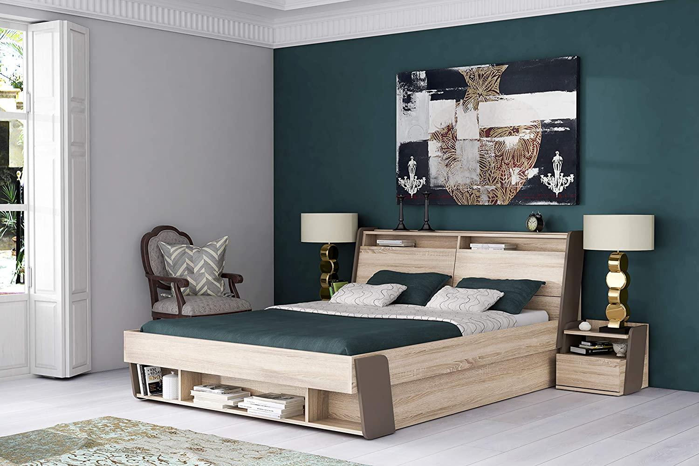 Furniture Online: @Upto 50% Off Wooden Furniture Online at affordable price – Trendswink