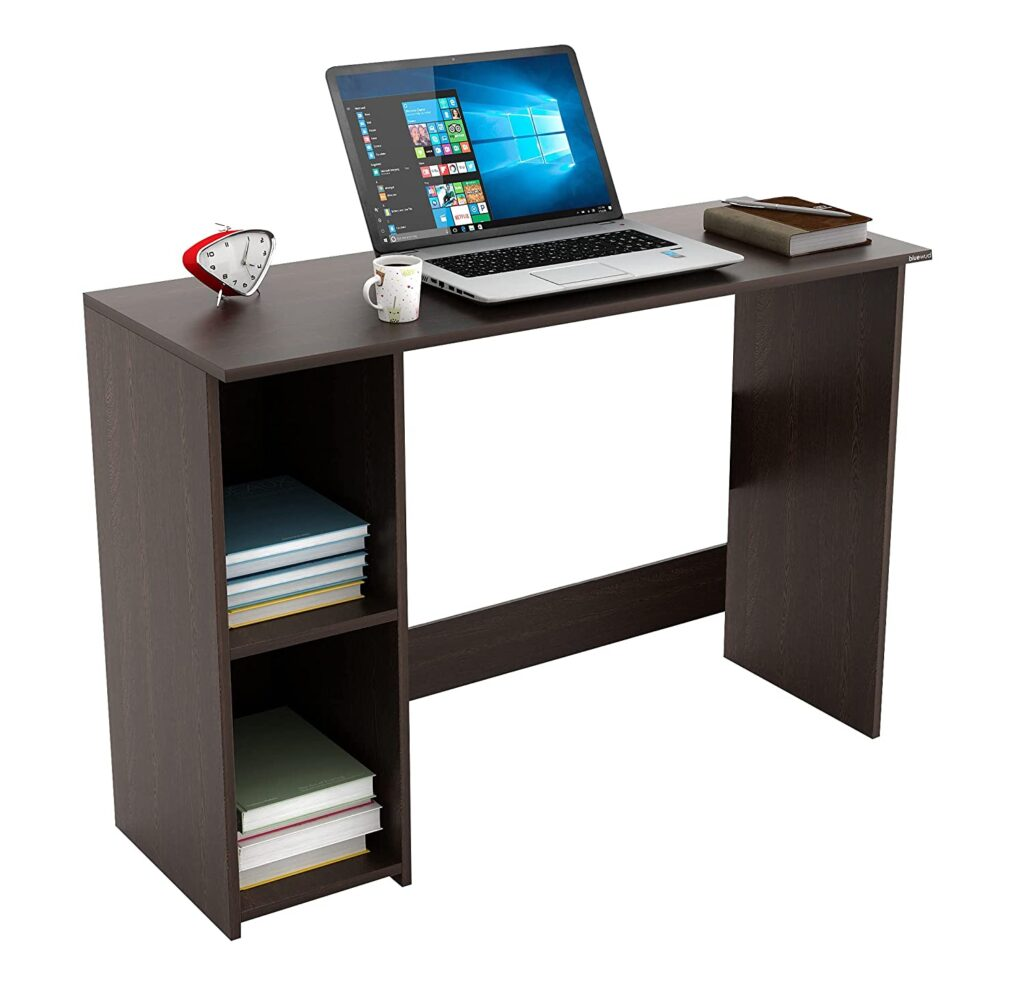 Study Table: Upto 50% Off on Study Tables Online [Latest Study Table Designs] – Trendswink