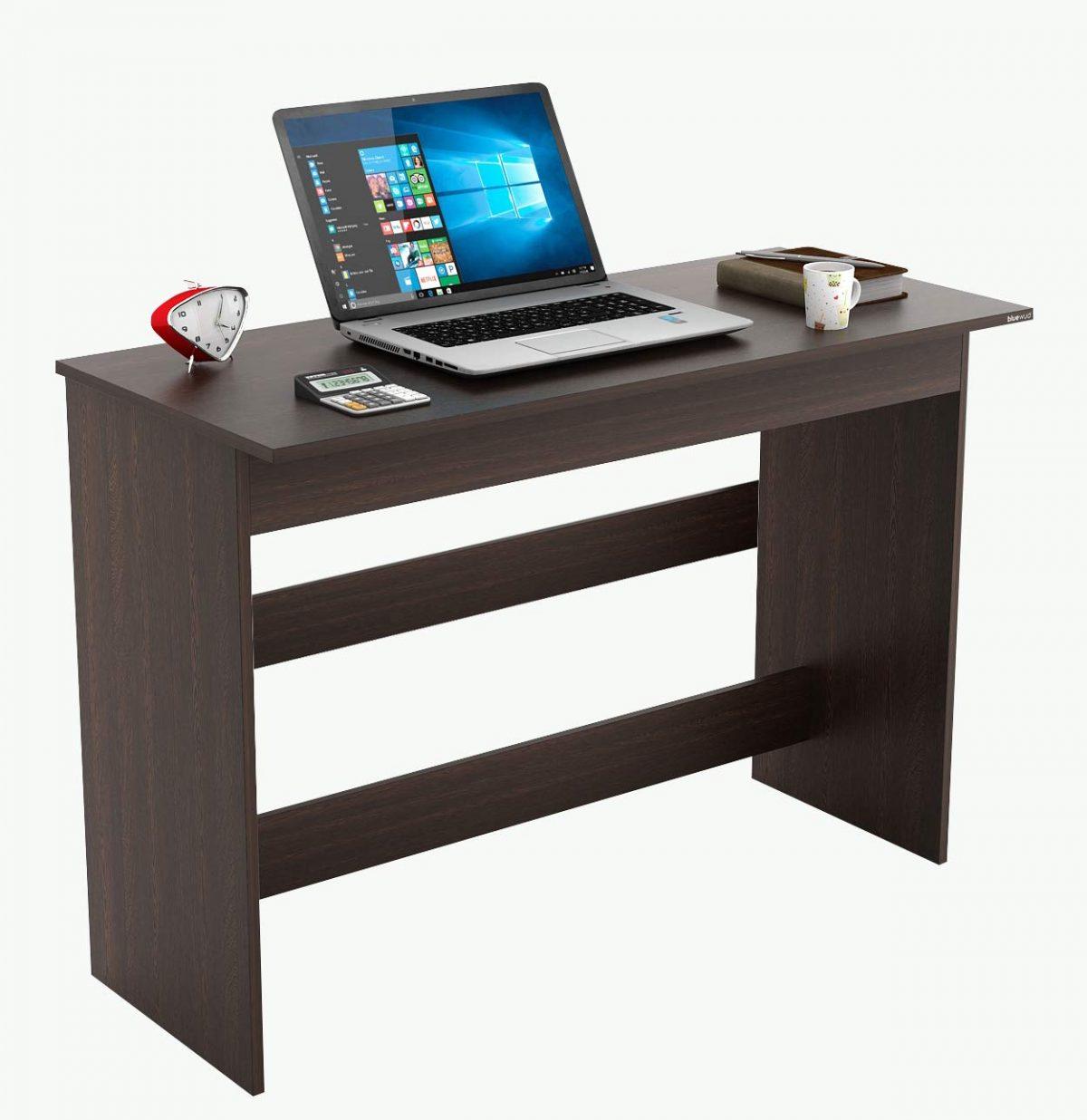 Office Desk; Study Desk