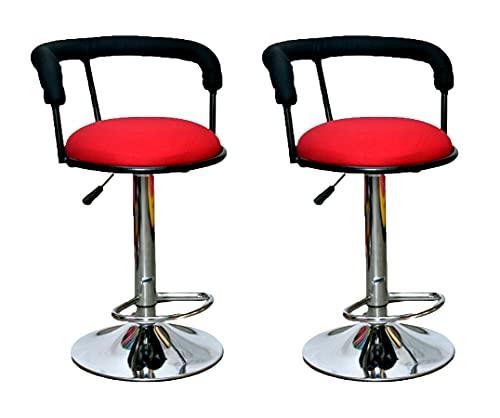 Bar Furniture: @ Upto 40% OFF: Bar Furniture Online in India - Trendswink