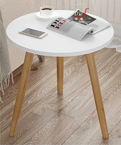 Coffee Table: Buy Designer Coffee Tables [Latest Coffee Table Designs] - Trendswink