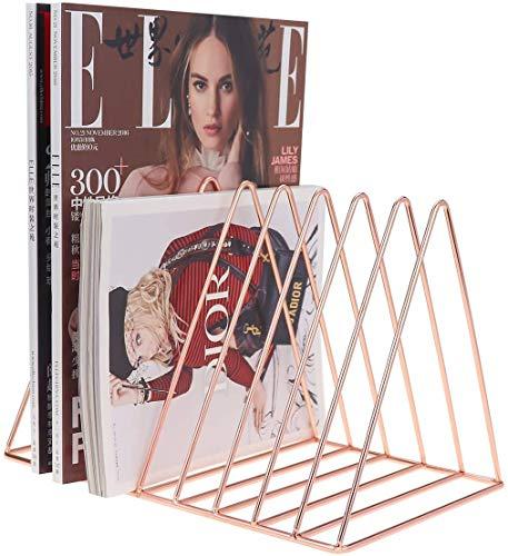 Bookshelf @Upto 40% Off: Buy Bookshelves Online [Latest Bookshelf Designs] - Trendswink