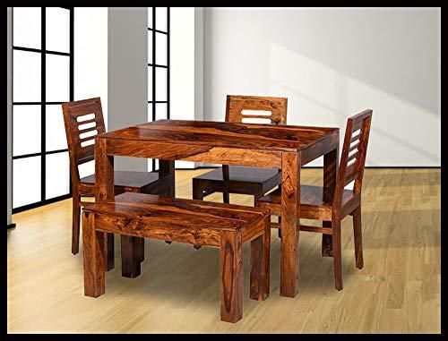 Dining Room Furniture: Dining Room Furniture Designs Online in India - Trendswink